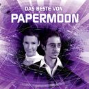 Das Beste von Papermoon/Papermoon