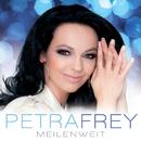 Meilenweit/Petra Frey