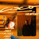 Non Ho Più Amici (feat. Gemitaiz)/CoCo