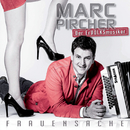 Frauensache/Marc Pircher