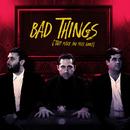 Bad Things (That Make You Feel Good)/Mini Mansions