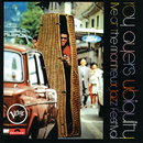 Live At The Montreaux Jazz Festival/Roy Ayers