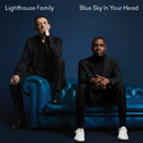 Blue Sky In Your Head/Lighthouse Family