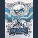 Jack Daniels (Live At Pepsi Center, Denver, CO / April 5, 2017) (feat. Chuck Leavell)/Eric Church