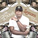 Seasons (feat. Bongi Silinda, Tshego AMG)/Mr Pocket
