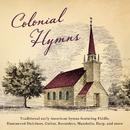 Colonial Hymns/Craig Duncan