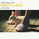 Nénette et Boni (Original Motion Picture Soundtrack)/Tindersticks