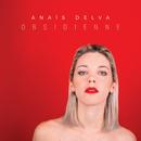 Obsidienne/Anaïs Delva