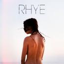 Spirit/Rhye