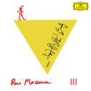 III/Rui Massena