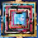 12 Little Spells (Deluxe Edition)/Esperanza Spalding