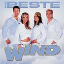Das Beste/Wind