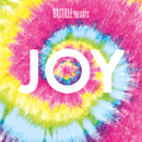 Joy/Bastille