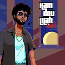 Hamdoulilah/Mani