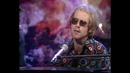 Indian Sunset (Live On BBC Sounds For Saturday / 1971)/ELTON JOHN