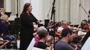 Richard Strauss: Vier letzte Lieder, TrV 296: 3. Beim Schlafengehen/Lise Davidsen, Zsolt-Tihamér Visontay, Philharmonia Orchestra, Esa-Pekka Salonen
