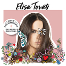 Le cœur est la locomotive des filles émotives/Elisa Tovati