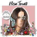 Dinan 22/Elisa Tovati