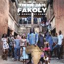 Ngomi/Tiken Jah Fakoly