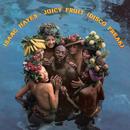 Juicy Fruit (Disco Freak) (iTunes)/Isaac Hayes