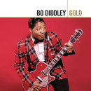 Gold/Bo Diddley
