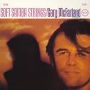 Soft Samba Strings/Gary McFarland