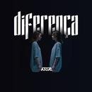Diferença/ÁTOA