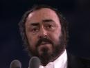Puccini: Tosca: Recondita armonia/Luciano Pavarotti, Orchestra del Teatro dell'Opera di Roma, Orchestra del Maggio Musicale Fiorentino, Zubin Mehta