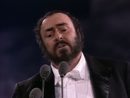 de Crescenzo: Rondine al Nido/Luciano Pavarotti, Orchestra del Teatro dell'Opera di Roma, Orchestra del Maggio Musicale Fiorentino, Zubin Mehta