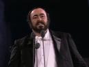 Curtis: Torna a Surriento/Luciano Pavarotti, Orchestra del Teatro dell'Opera di Roma, Orchestra del Maggio Musicale Fiorentino, Zubin Mehta