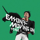 Eason Moving On Stage 1 (Live)/Eason Chan