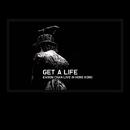 Get A Life (Live)/Eason Chan