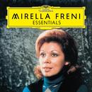 Freni: Essentials/Mirella Freni
