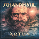 Artus/Schandmaul