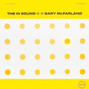 The In Sound/Gary McFarland