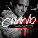 Sonatina En Si Sostenido/Chano!