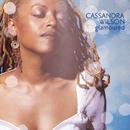 Glamoured/Cassandra Wilson