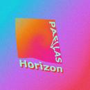 Horizon/PAELLAS