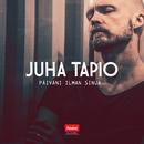 Päiväni ilman sinua (Radio Edit)/Juha Tapio