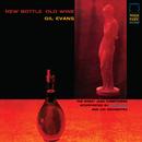 New Bottle Old Wine/Gil Evans