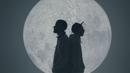 Sur la lune/Bigflo & Oli