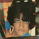 Whatever It Takes/Cheryl Lynn