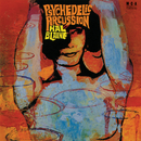 Psychedelic Percussion/Hal Blaine