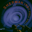 Full Circle/Sherman Irby