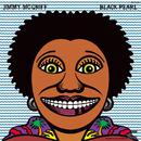 Black Pearl (Live)/Jimmy McGriff