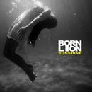Sunshine/Born Lion