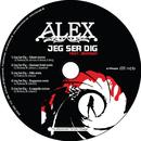 Jeg Ser Dig (feat. Johnson)/Alex