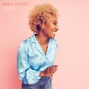 Shine/Emeli Sandé