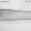 Woman (Single Version)/Mumford & Sons