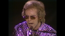 Rocket Man (Live At The Royal Festival Hall, UK / 1972)/Elton John